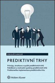 Prediktivní trhy