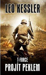 T-Force 3 - Projít peklem