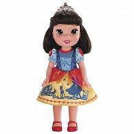 Moje první Disney princezna - Sněhurka