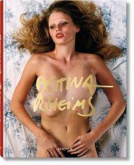 Bettina Rheims