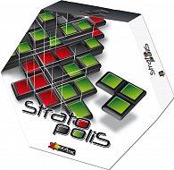 Stratopolis