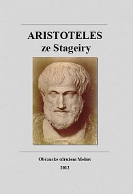 Aristoteles ze Stageiry