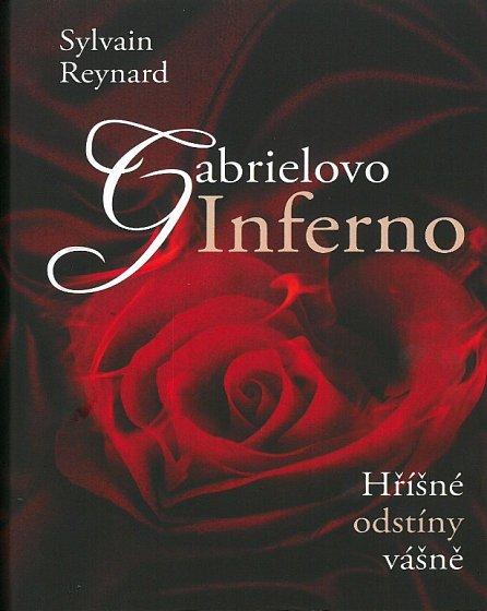 Náhled Gabrielovo Inferno