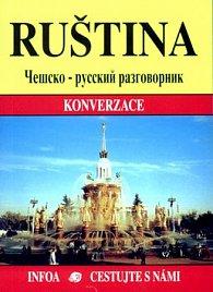 Ruština konverzace (malá)