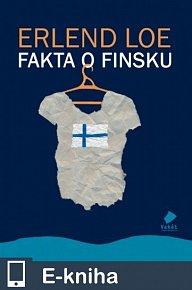 Fakta o Finsku (E-KNIHA)