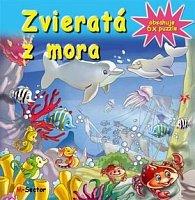 Zvieratá z mora