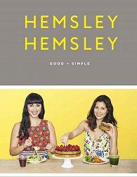 Hemsley Hemsley: Good + Simple