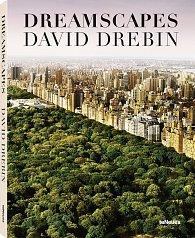 David Drebin: Dreamscapes