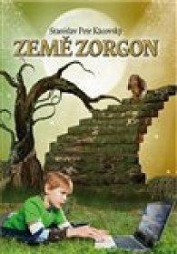 Země Zorgon