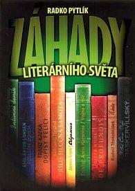 Záhady literárního světa