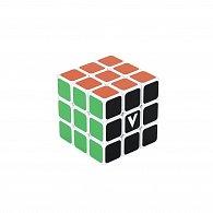 V-Cube 3 Flat