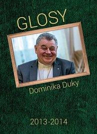 Glosy Dominika Duky 2013 - 2014