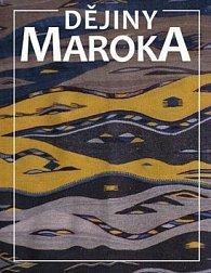 Dějiny Maroka