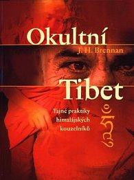 Okultní Tibet