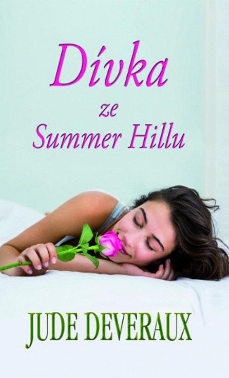 Náhled Dívka ze Summer Hillu