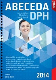 Abeceda DPH 2014
