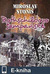Rothschildovo šampaňské (E-KNIHA)
