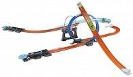 Hot Wheels Track builder dráha pro skvělou zábavu