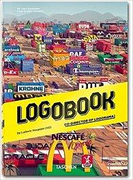 Logobook (bazar)
