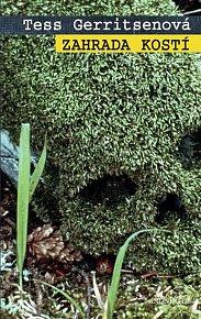 Zahrada kostí