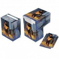 Magic: Dragon's Maze™ -   #7 krabička na karty