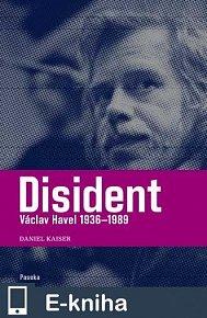 Disident (E-KNIHA)