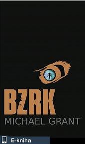 BZRK (E-KNIHA)