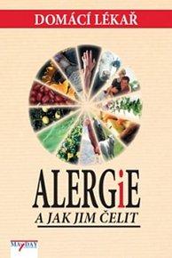 Alergie a jak jim čelit - Domácí lékař