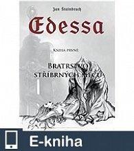 Edessa (E-KNIHA)