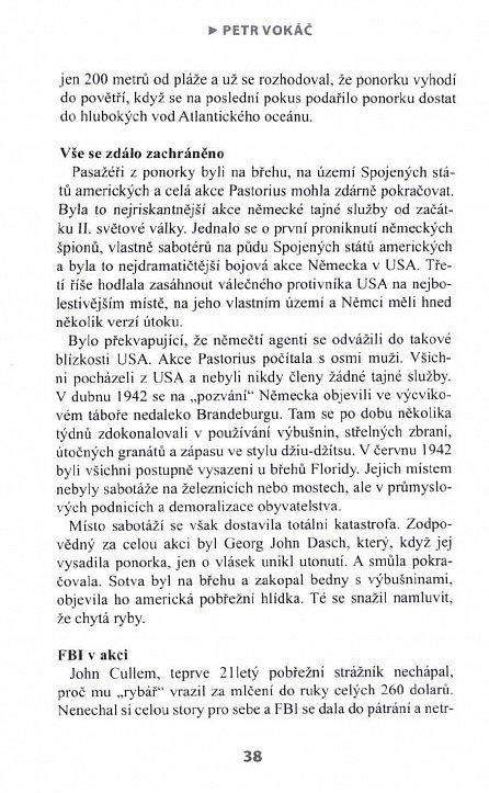 Náhled Hans Kammler - Hitlerův technokrat