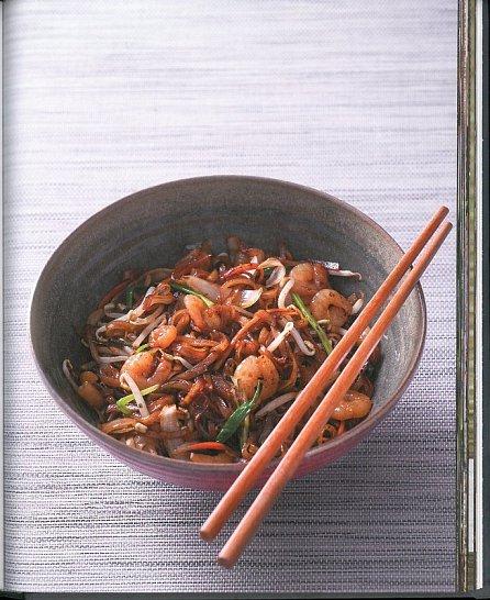 Náhled Vietnamská kuchyně – Lehce a hravě s Vietem