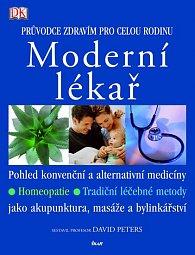 Moderní lékař - Zdraví pro celou rodinu