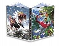 Pokémon: XY3 - A5 Album