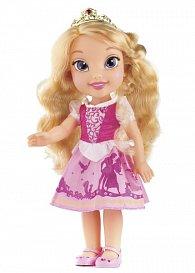 Moje první Disney princezna - Růženka