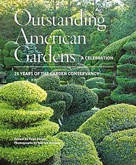 Outstanding American Gardens: A Celebration