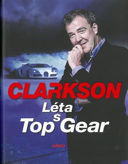 Náhled Léta s Top Gear