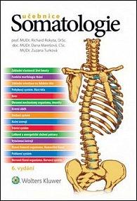 Učebnice Somatologie