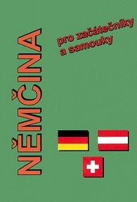Němčina pro začáteč.a samouky