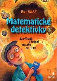 Matematické detektivky