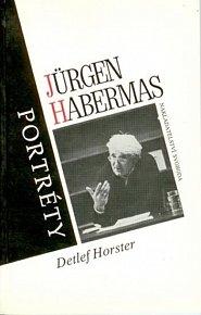 Portréty Jurgen Habermas