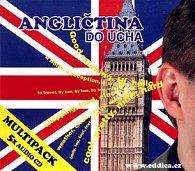 Angličtina do ucha