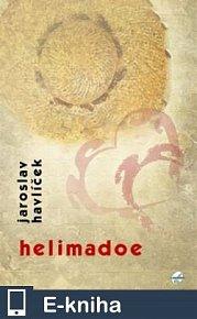 Helimadoe (E-KNIHA)