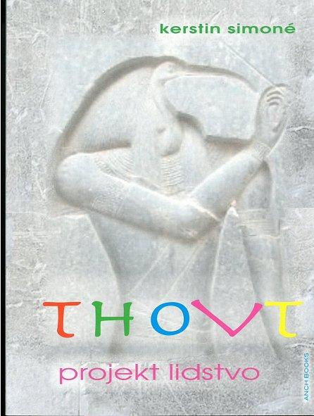 Náhled Thovt projekt lidstvo