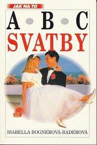 ABC svatby