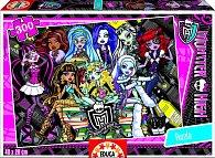 Puzzle Monster High 300 dílků