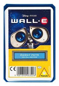 Disney - Černý Petr Wall - E