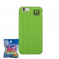 Pixie Iphone 6 PXT-02-07 zelený