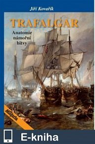 Trafalgar (E-KNIHA)