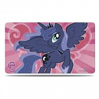 UP Art: My Little Pony: Princess Luna Play Mat with Play M