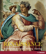 Essence of Culture: The Art of the Italian Renaissance (bazar)